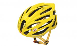 Capacete Ranking R91 Feather M/l Cores
