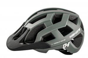 Capacete High One Mtb Cervix