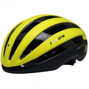 Capacete High One Mtb/speed Wind Aero
