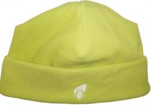 Gorro Solo Expedition Verde Tilia