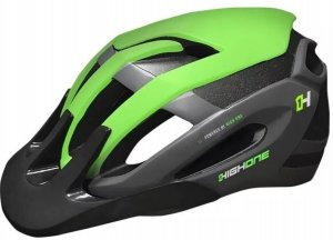 Capacete High One Mtb/speed Ahead