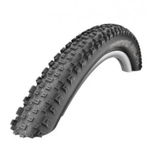 Pneu 29x2.10 Schwalbe Racing Ralph Performance