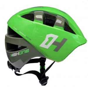 Capacete High One Baby