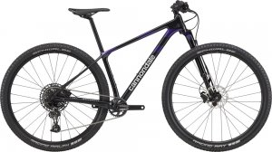Bicicleta Cannondale F-si Carbon Womens 2 2020