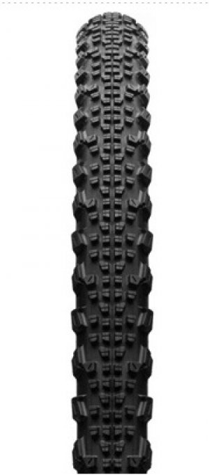 Pneu 700x40 Maxxis Ravager Silk Shield Tubeless Ready Preto