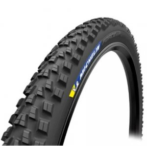 Pneu 29x2.40 Michelin Force Am2 Compettition Line Ts Tlr